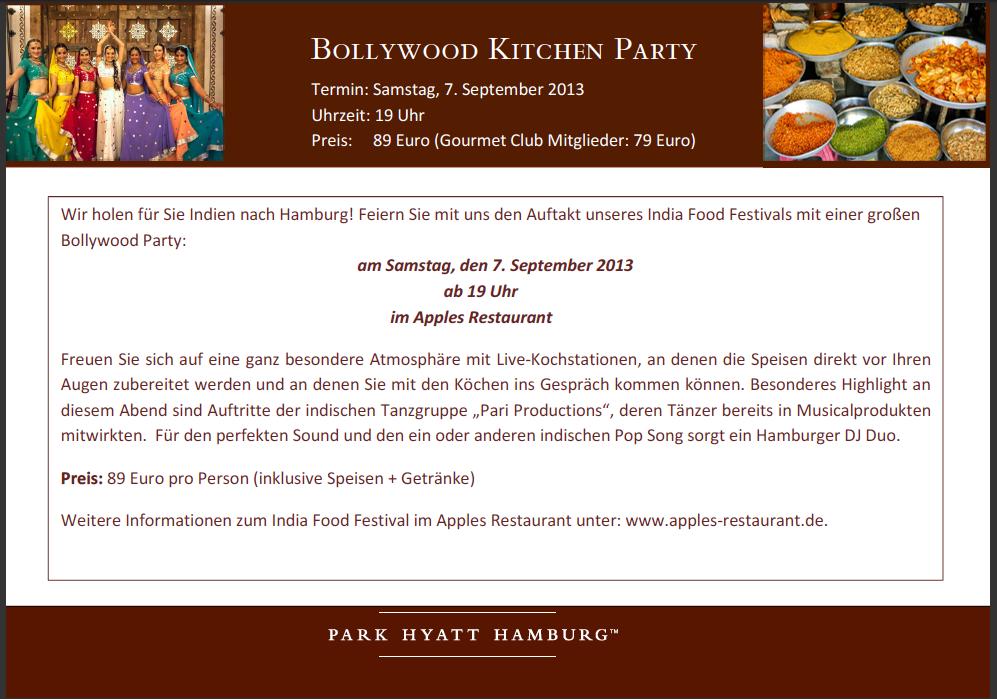 infinity show hamburg 2013 jpg a kalua show 2013 jpg a kerala chronickle pdf a maharaja palast zoo show png a raghav und kamal raja event jpg
