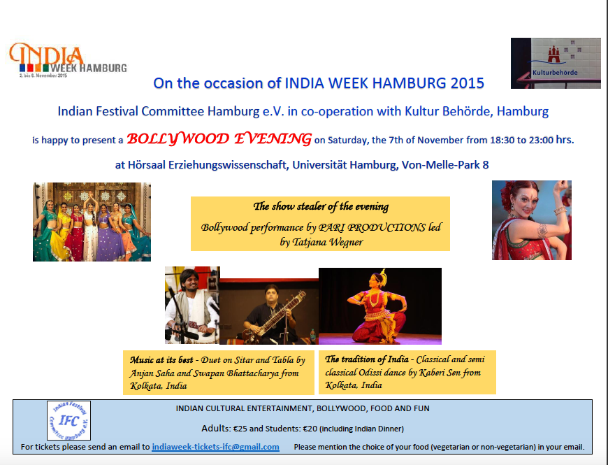 india week flyer 2015 png